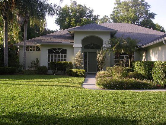 4940 Willow Ridge Ter, Valrico, FL 33596