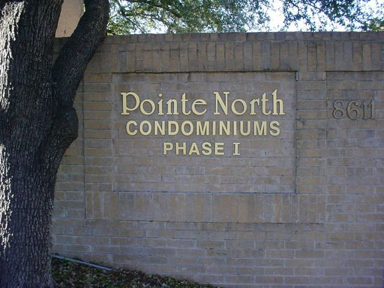 8611 Datapoint Dr APT 46, San Antonio, TX 78229