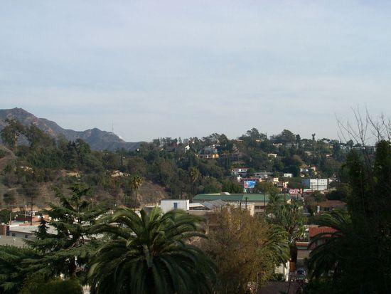 3311 Oak Glen Dr, Los Angeles, CA 90068