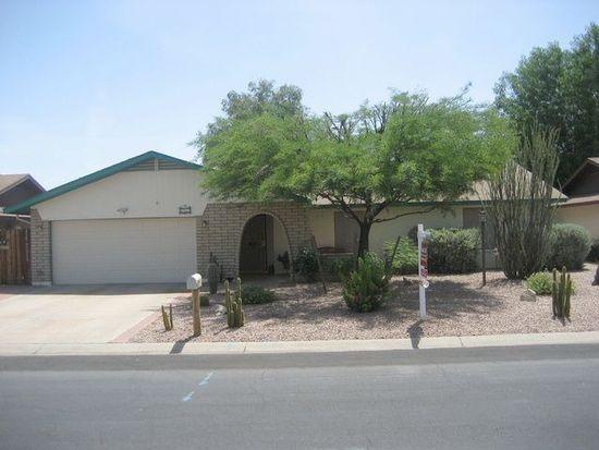 815 S 75th St, Mesa, AZ 85208