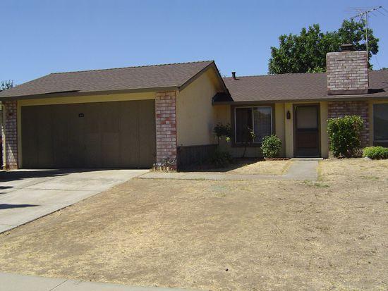 3177 Barletta Ln, San Jose, CA 95127