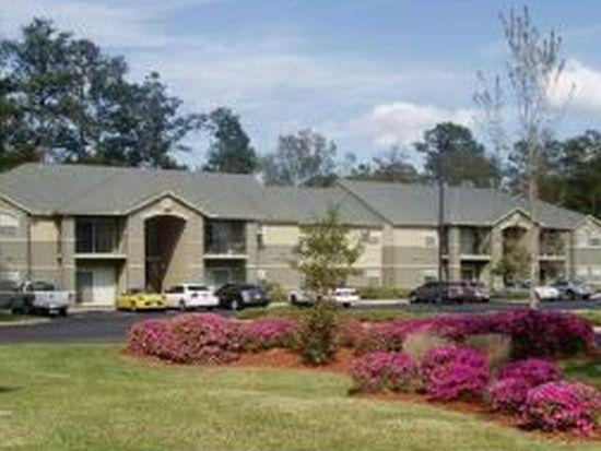 3705 SW 27th St APT 311, Gainesville, FL 32608