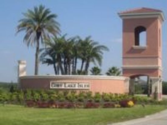 18003 Java Isle Dr, Tampa, FL 33647