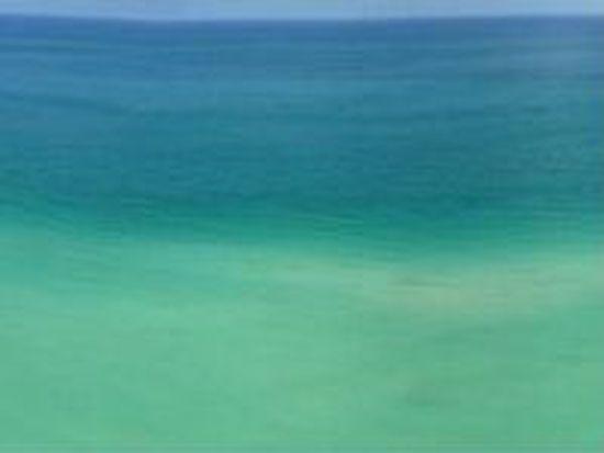 6365 Collins Ave APT 2302, Miami Beach, FL 33141