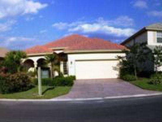 3180 Bramble Cove Ct, Fort Myers, FL 33905