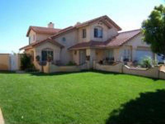 1089 N Idyllwild Ave, Rialto, CA 92376