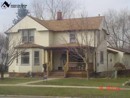 5859 West Ave, Ashtabula, OH 44004