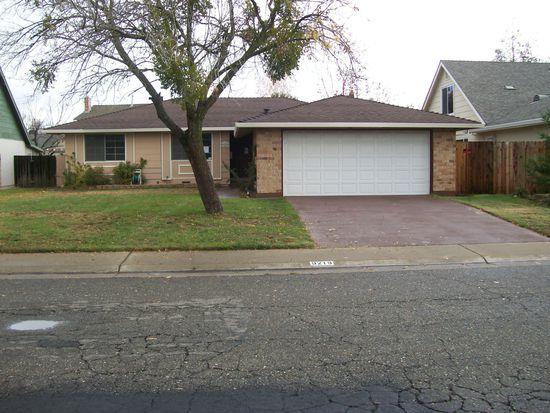 9219 Thilow Dr, Sacramento, CA 95826