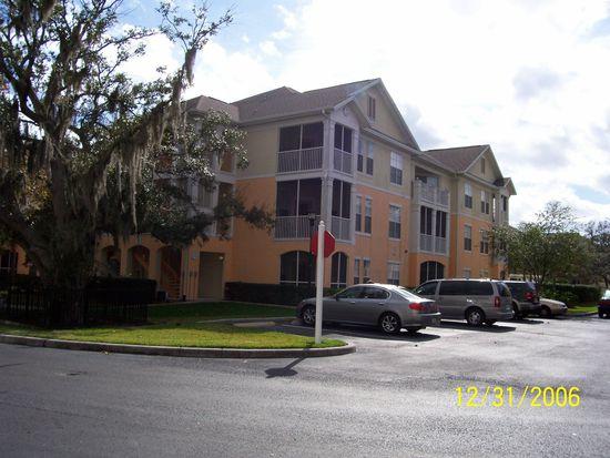 1302 High Hammock Dr APT 203, Tampa, FL 33619
