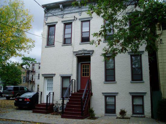 133 Jefferson St, Albany, NY 12210