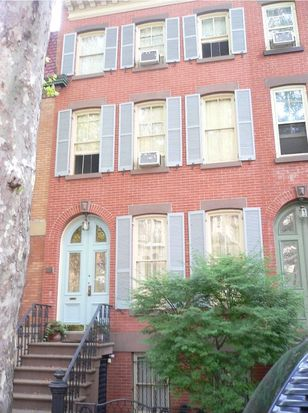 185 Saint James Pl, Brooklyn, NY 11238