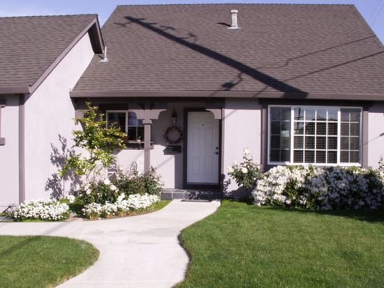 1350 Quintana Way, Fremont, CA 94539
