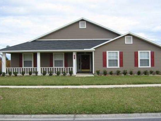 3027 Hidden Oaks Dr, Middleburg, FL 32068