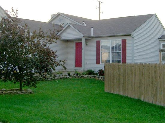 2195 Chadsterz Dr, Grove City, OH 43123