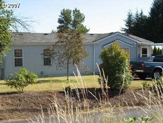 15235 SE Royer Rd, Damascus, OR 97089