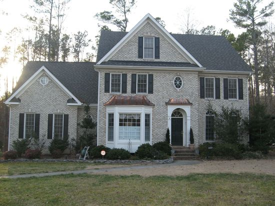 5909 Weather Rock Ct, Raleigh, NC 27613