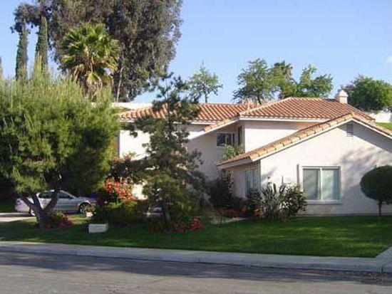 6969 Birchcreek Rd, San Diego, CA 92119