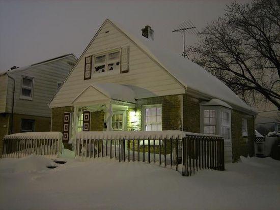 3946 S 2nd St, Milwaukee, WI 53207