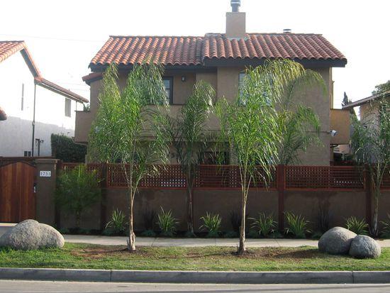 1753 Grand Ave APT A, San Diego, CA 92109