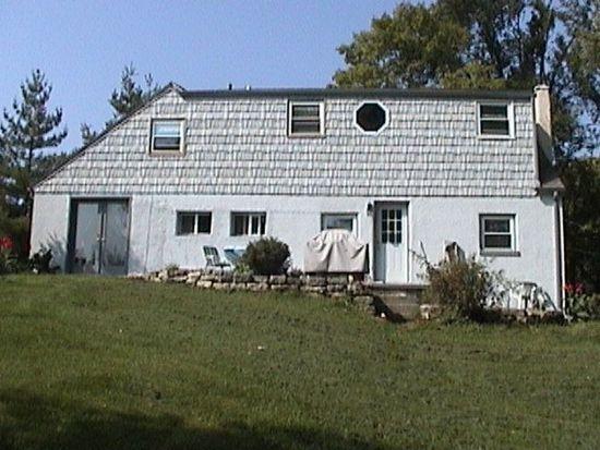 700 Rosehill Rd, Reynoldsburg, OH 43068