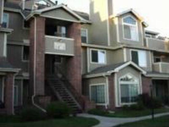 4760 S Wadsworth Blvd UNIT C204, Denver, CO 80123