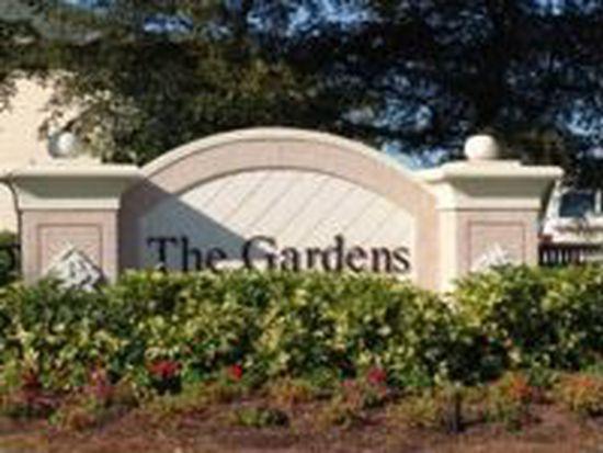 27095 Matheson Ave APT 106, Bonita Springs, FL 34135