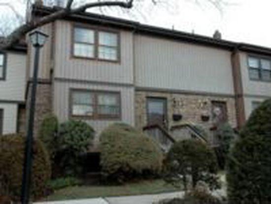 55 Highview Dr, Woodbridge, NJ 07095