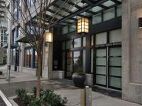 2716 Elliott Ave APT 308, Seattle, WA 98121