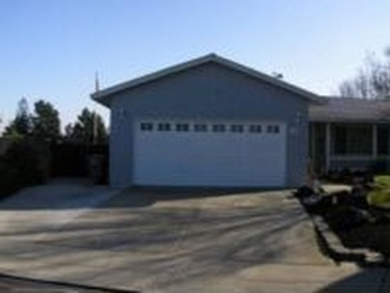 1139 Aster Ln, Livermore, CA 94551