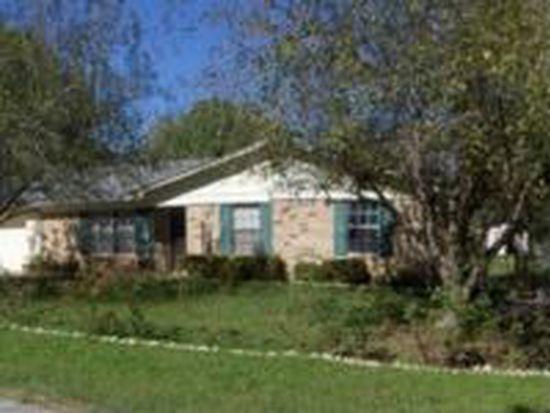 502 Joyce St, Searcy, AR 72143
