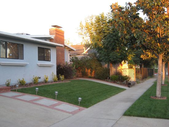 12333 Stagg St, North Hollywood, CA 91605
