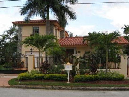 2901 SW 2nd Ave, Miami, FL 33129