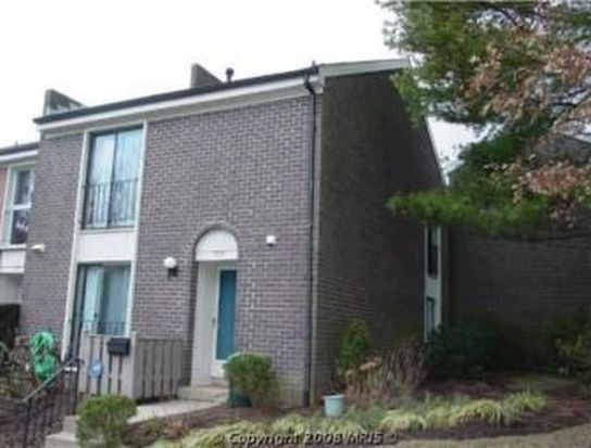 1955 Greenberry Rd, Baltimore, MD 21209