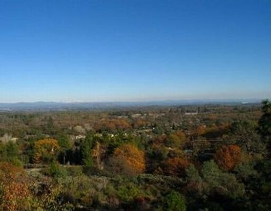 3609 Blueberry Hill Dr, Shingle Springs, CA 95682