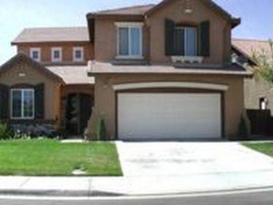 46123 Drymen Ave, Temecula, CA 92592