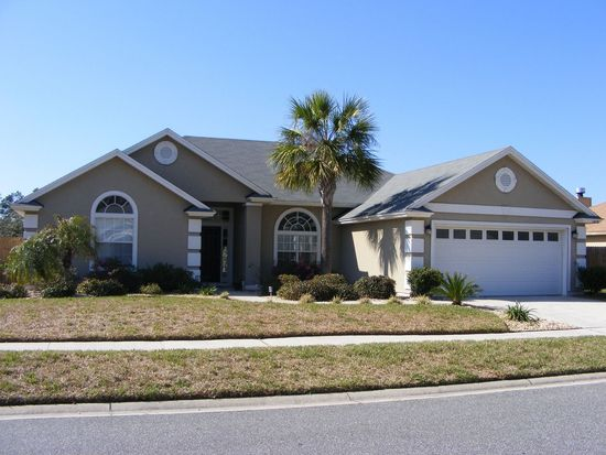 14026 Crestwick Dr E, Jacksonville, FL 32218