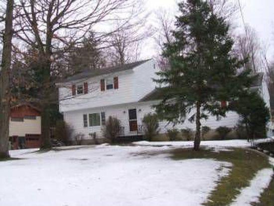 168 Homewood Dr, Clinton, NY 13323