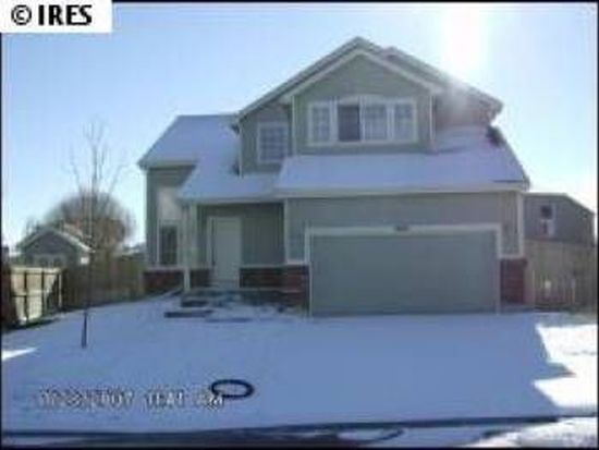 3640 Barnard Ln, Johnstown, CO 80534