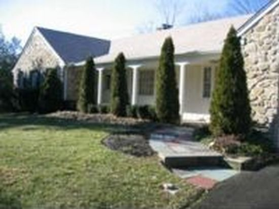 2004 Valley Rd, Meadowbrook, PA 19046