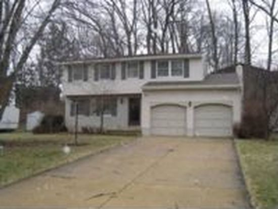 950 Summerdale Ave NW, Massillon, OH 44646