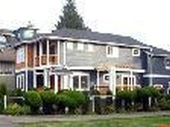 321 NW 81st St, Seattle, WA 98117