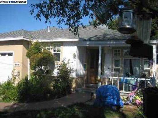1974 Pulgas Ave, Palo Alto, CA 94303