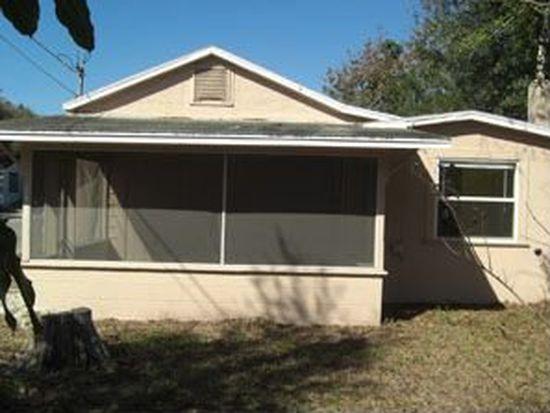 3412 E 21st Ave, Tampa, FL 33605