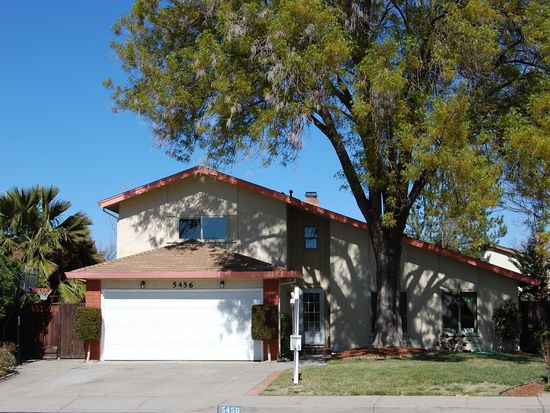 5456 Arlene Way, Livermore, CA 94550