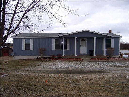 22193 State Highway O, Wright City, MO 63390