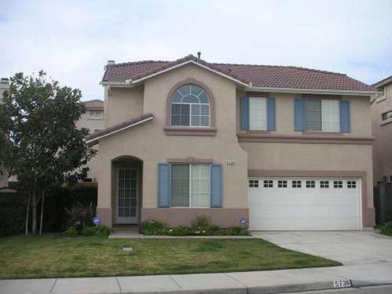 5736 Tamarisk Way, Fontana, CA 92336