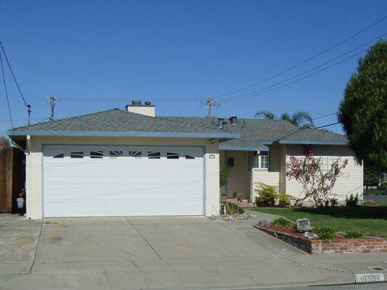 36594 Lakewood Dr, Newark, CA 94560