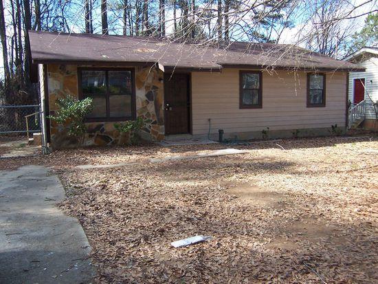 485 Wilson Mill Rd SW, Atlanta, GA 30331