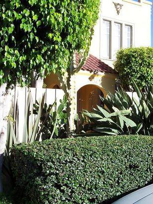 932 Micheltorena St, Los Angeles, CA 90026