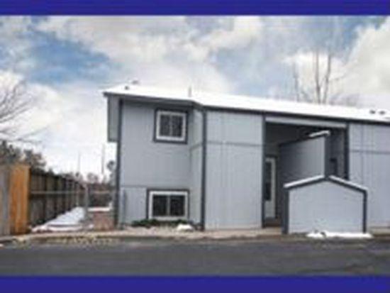 1727 Azalea Dr APT 1, Fort Collins, CO 80526